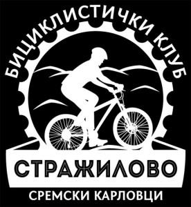 BK Stražilovo