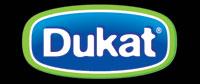 DukatLogo