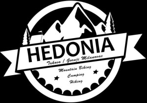 Hedonia Takovo