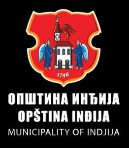 OpstinaIN