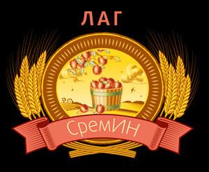 SremIN