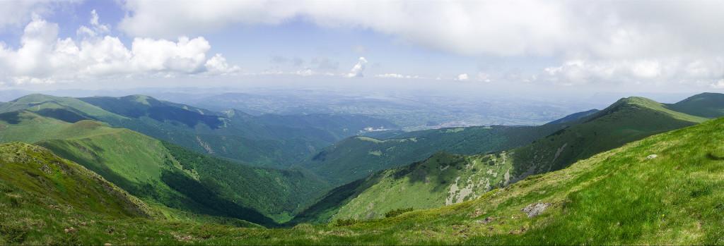 stara-planina-1024x349